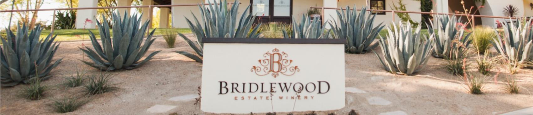 A image of Bridlewood Estate Winery