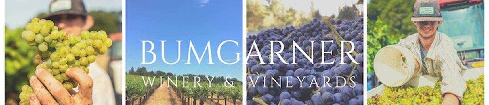Bumgarner Winery