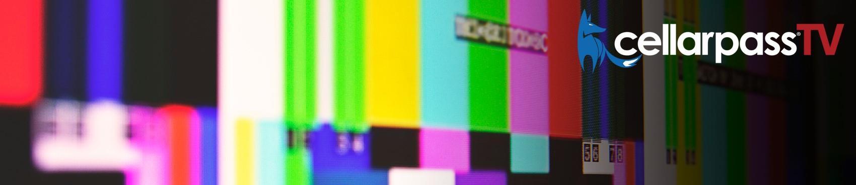 CellarPassTV
