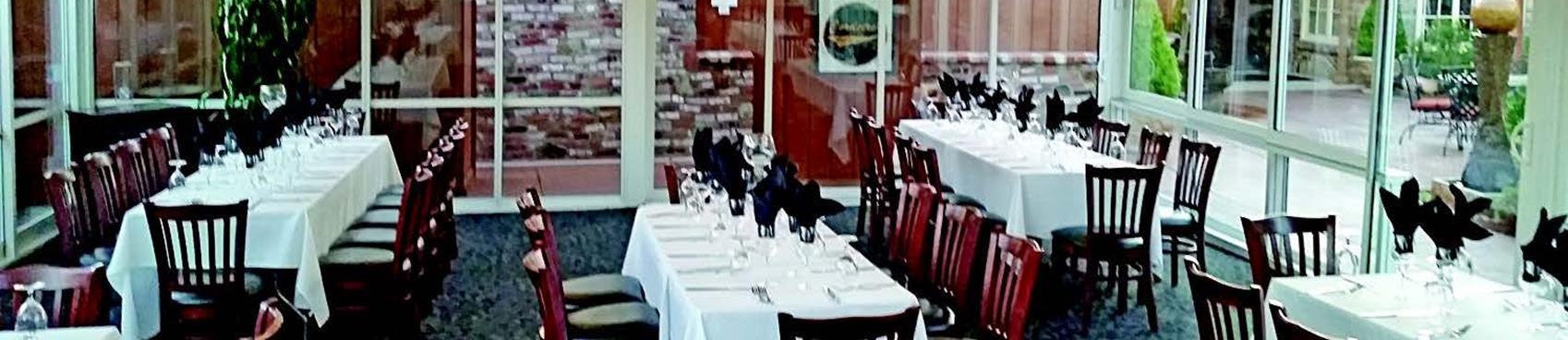 Cordeiros Steakhouse