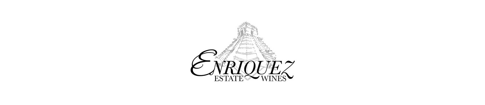 Enriquez Estate Wines