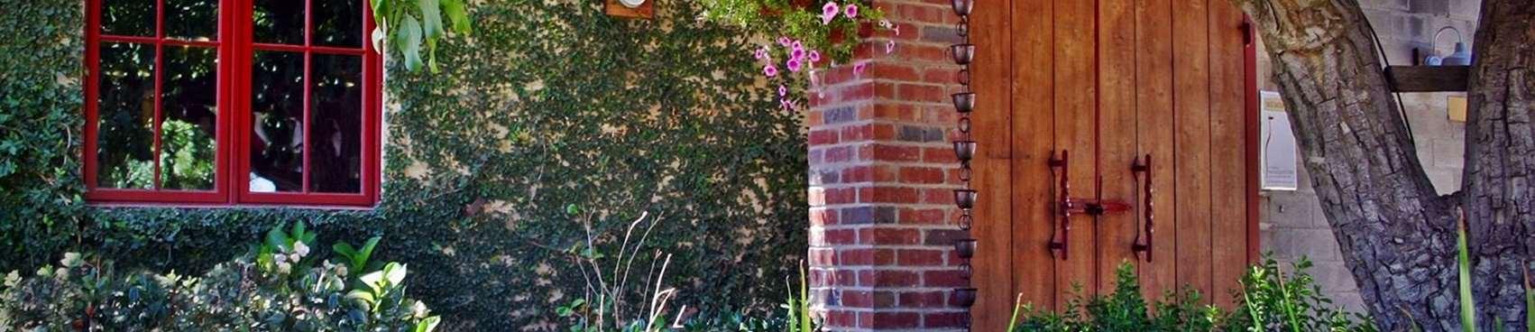 A image of Klinker Brick Winery