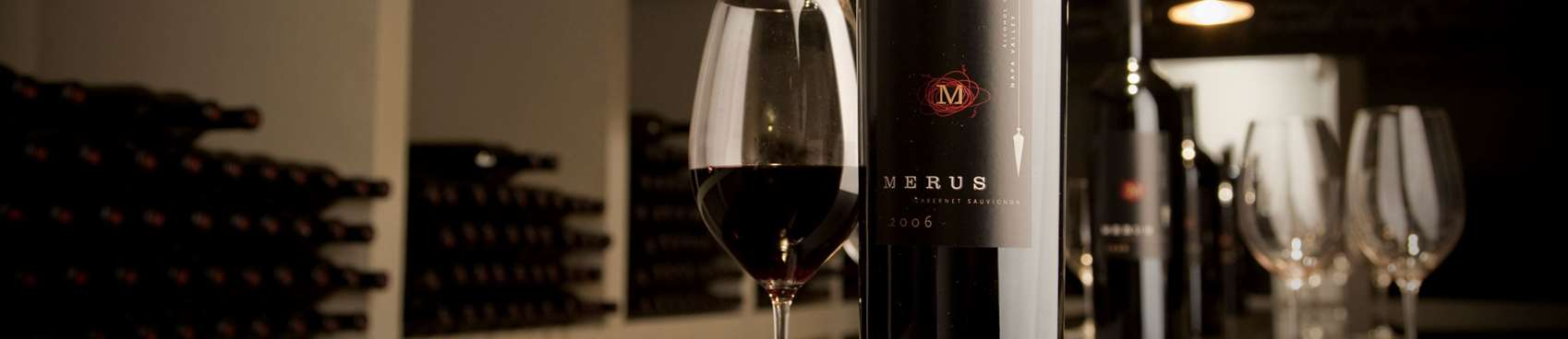 A image of Merus