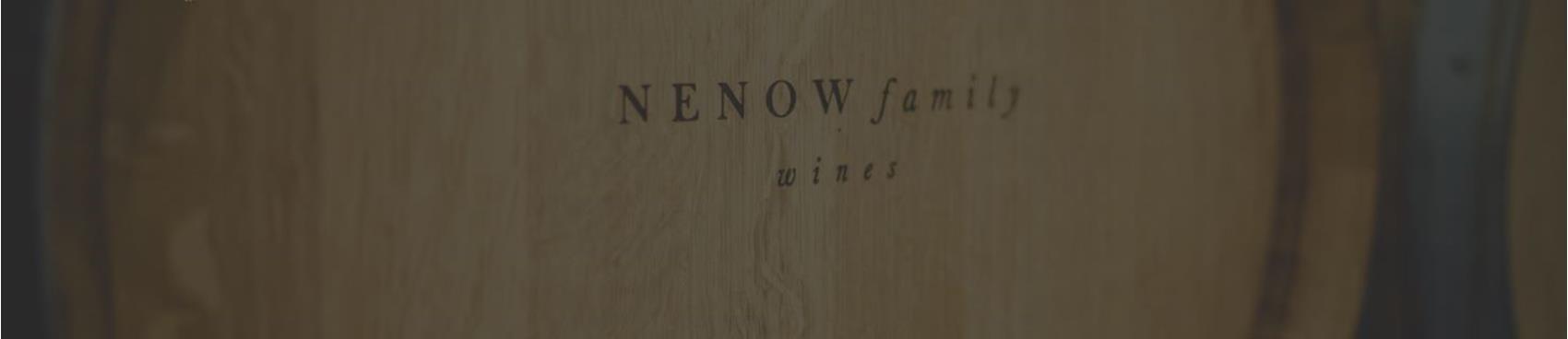 Nenow Family Wines