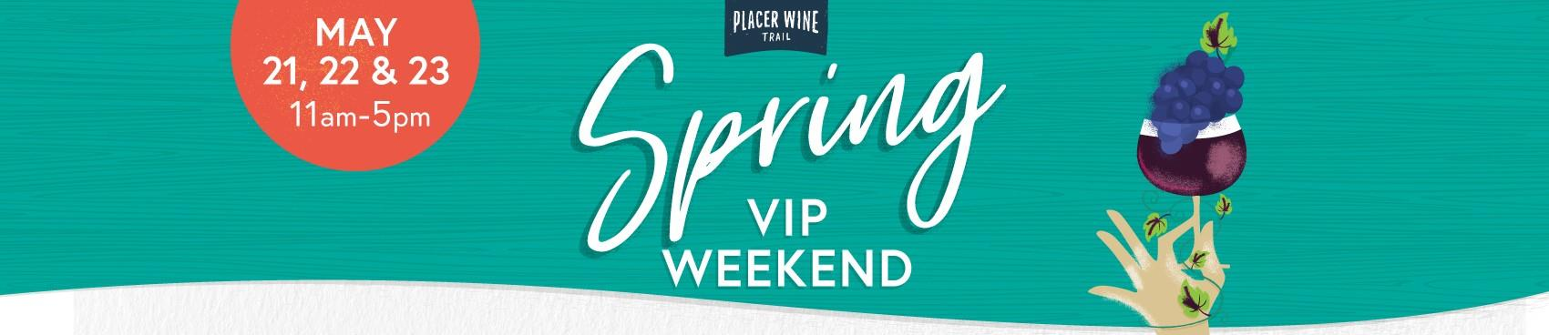 Placer County Vintners Association