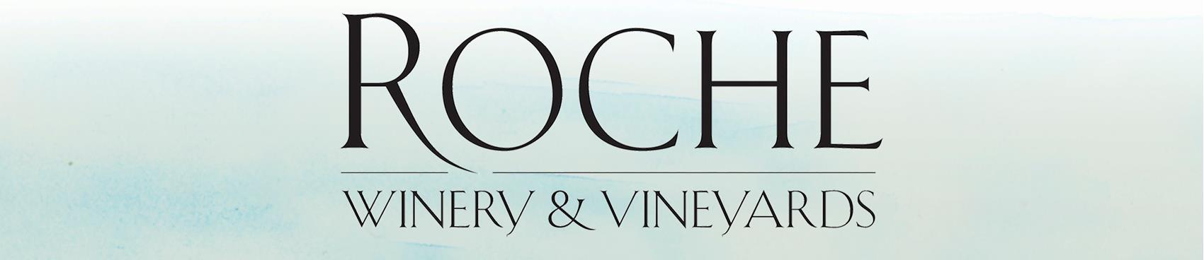 Roche Winery Tasting Room