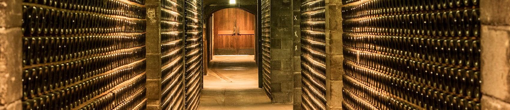 Schramsberg Vineyards