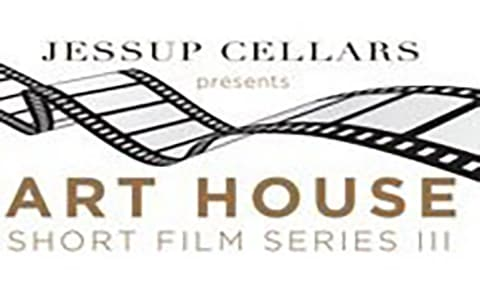 Art House Short Film Series – March 12
