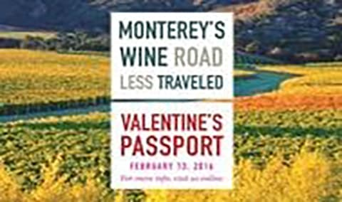 2016 Valentines Passport Image