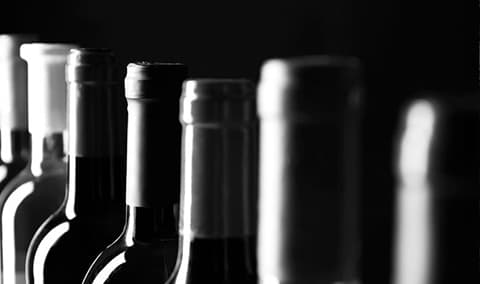 Wine Premiere Wine Release Dinner Image