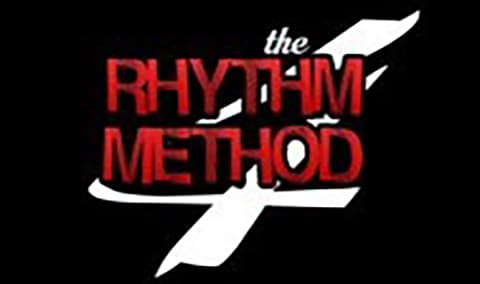 VezerStock Concert Series Rhythm Method 4 Band Image
