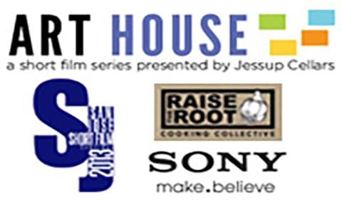 Art House Short Film Series - 118 Image