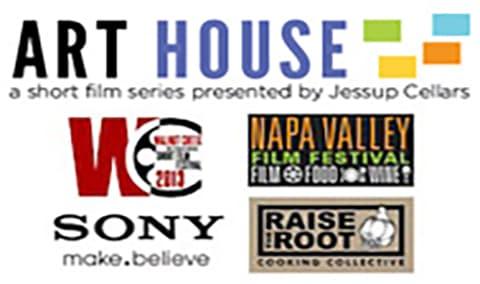 Art House Short Film Series - 215 Image