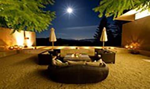 2013 CADE Reserve Cabernet Sauvignon Winemaker Dinner