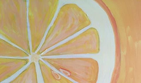Roadhouse JUNE Paint  Sip Image