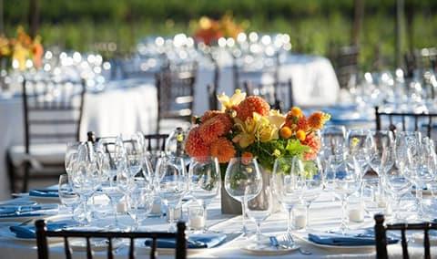 2013 PlumpJack Reserve Cabernet Sauvignon, Oakville Winemaker Dinner Img