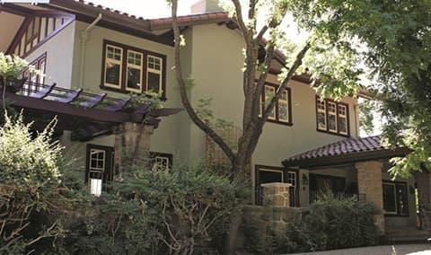 Concierge Open House - Introducing Villa Trefethen