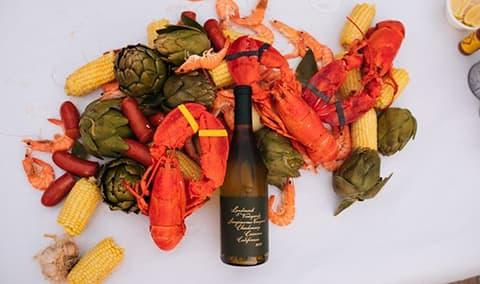Landmark Lobster Feed Img