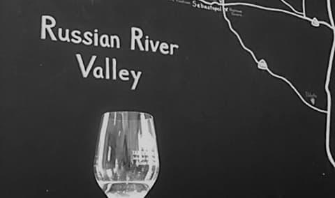 Taste Route 116 Wine Club Appreciation Weekend