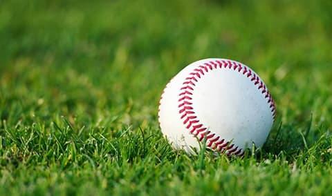 Giants Baseball vs Diamondbacks Image