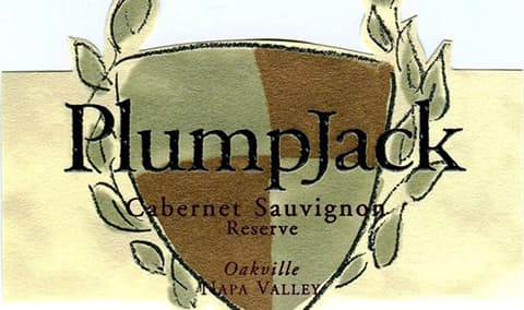 2014 PlumpJack Reserve Cabernet Sauvignon Release Party