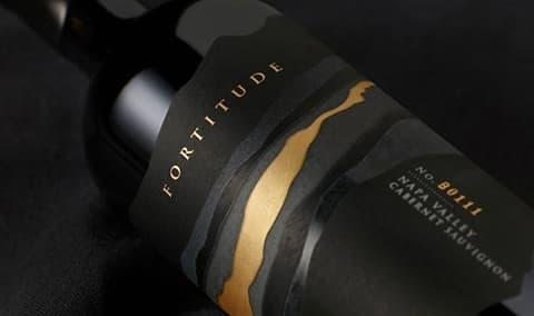 2014 Fortitude Cabernet Sauvignon Release Dinner