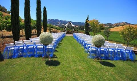 VEZER Bridal Fair Image
