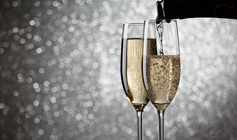 Winter Wine Premiere Image