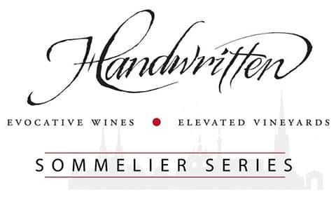 Sommelier Series: Bordeaux Part Deux
