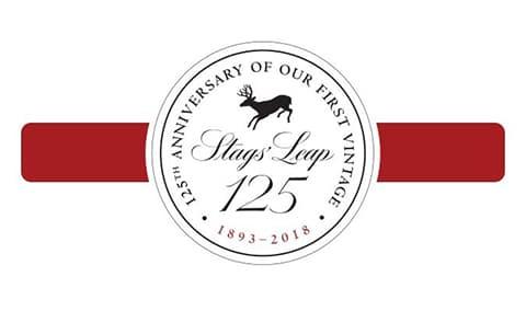 125th First Vintage Anniversary Celebration