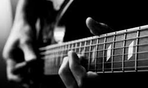 Pessagno Summer Concert Series ft. The 44's & Backyard Blues Band