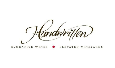 Handwrittens Summer Harvest Vintner Dinner Image