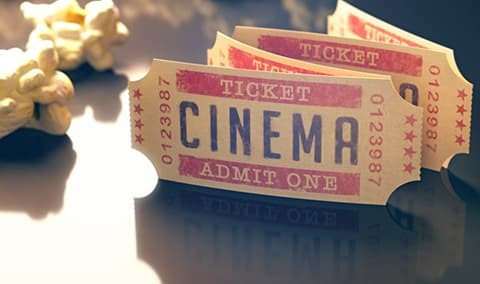 Sip  Cinema-Film Series-Season Pass Image