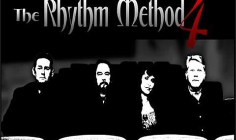 Wine  Live Music Event - Rhythm Method 4 Image