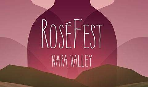2019 RoséFest - Sold Out!