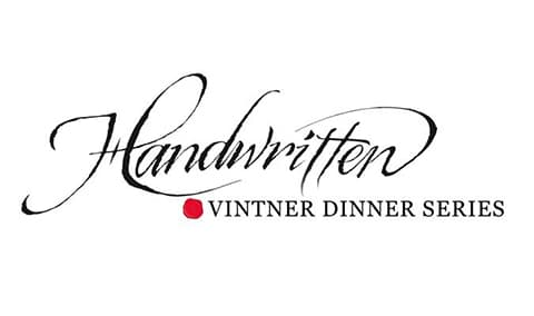 Handwrittens Winter Harvest Tour 2019 Image