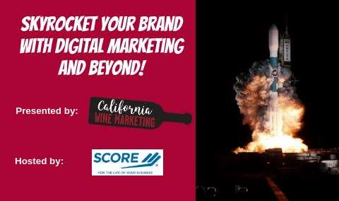 Skyrocket Your Brand With Digital Marketing  Beyond Image