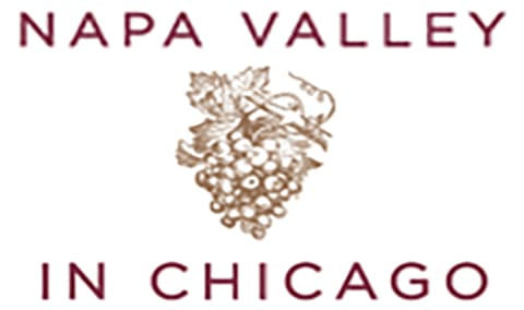 THE NAPA VALLEY IN CHICAGO Image