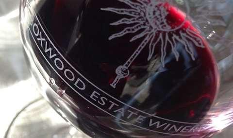 Wine 101 Back To Basics Image