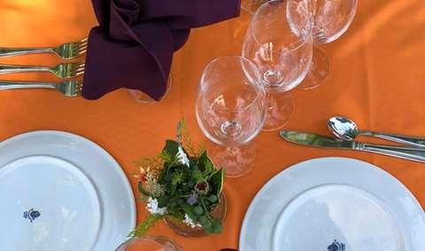 Wine Club BBQ Image