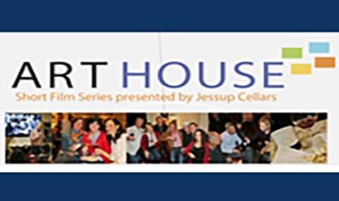 Art House Short Film Series - 31514 Image
