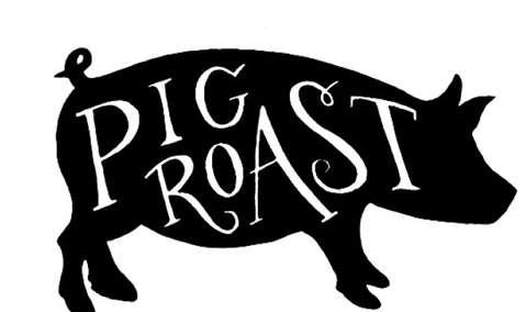 Nichelini Pig Roast Image
