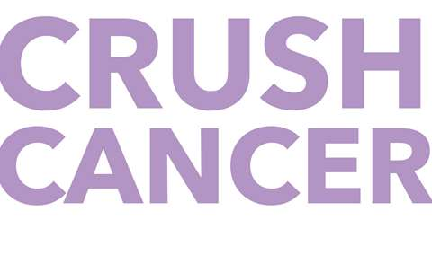 Jessup Cellars Charity Mixer  Crush Cancer Napa Valley - Donation  Raffle Image