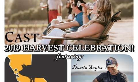 Harvest Celebration Image