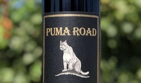 Puma Road 2019 End of Harvest Celebration Image