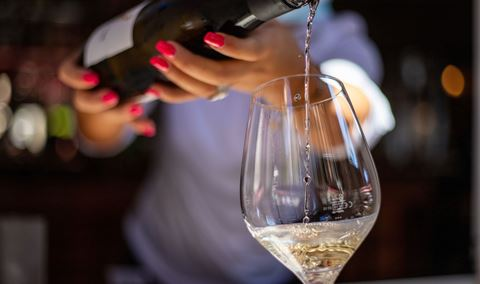 Suisun Valley Anniversary Celebration Image