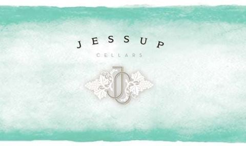 Jessup Cellars Charity Mixer ~ Cycle 4 Sight