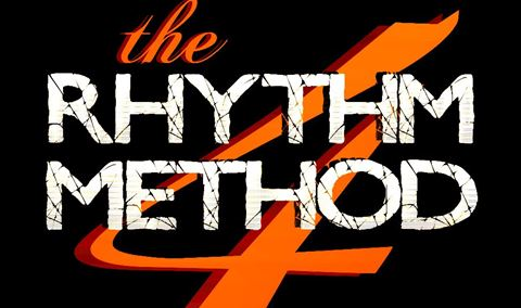 VEZERSTOCK Wine & Live Music Series -Rhythm Method 4