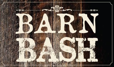 Rutherford Hill's 9th Annual Barn Bash-