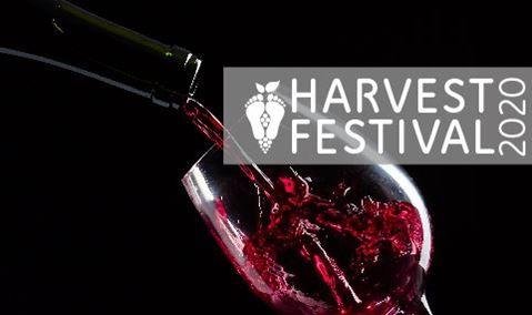 Harvest Festival: Grand Finale Gala